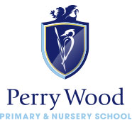 Perry Wood Primary and Nursery School